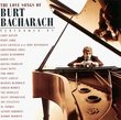 Love Songs of Burt Bacharach