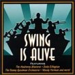 Swing Is Alive