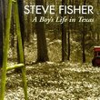 A Boy's Life in Texas