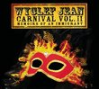 Carnival II (Memoirs of an Immigrant) (Deluxe)