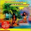 Summer Jammin 97
