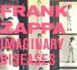 Imaginary Diseases