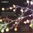 Edouard Lalo: Cello Concerto / Symphony in G minor / Namouna