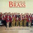 Glory of Brass