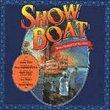 Show Boat (1993 Toronto Revival Cast)