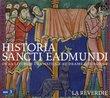 Historia Sancta Eadmundi