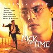 Nick Of Time (1995 Film)