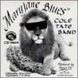 Mary Jane Blues