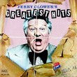 Greatest Hits Jerry Clower