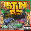 Latin Hip Hop Flava