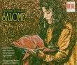 Richard Strauss: Salome, Op 54