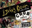 Live at Cbgb's Tuesday 12/19/89 (Dig)