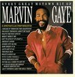 Every Great Motown Hit of Marvin Gaye: 15 Spectacular Performances