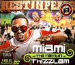 Miami & The Nation of Thizzlam (W/Dvd)
