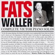 Complete Victor Pianos Solos