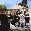 Good To Be Home [2 CD][Explicit]