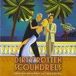 Dirty Rotten Scoundrels Original Broadway Cast Recording