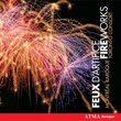 Baroque Fireworks By Handel, Vecchi and Others
