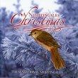 Nightingales Christmas