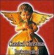Classical Christmas Instrumental