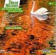 Dream Melodies, Vol. 3: Classical Concertos