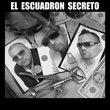 El Escuadron Secreto