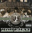 AP.9 Presents The Life And Times Of The Mob Figaz