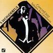 'S Wonderful-Concord Jazz...Ira Gershwin