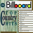Billboard Top Country: 1990