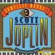 The Complete Works of Scott Joplin, Vol. 5