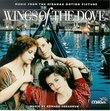 Wings Of The Dove: Music From The Miramax Motion Picture