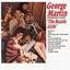 George Martin Instrumentally Salutes The Beatle Girls