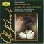 Schubert: Schwanengesang / Ave Maria / Die Forelle / Wiegenlied