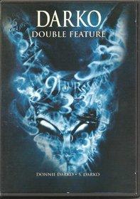 Darko Double Feature / Donnie Darko & Samantha Darko