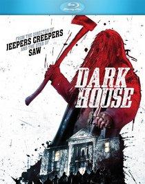 Dark House [Blu-ray]