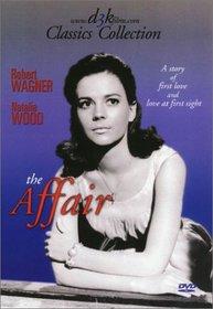 Affair (1973)