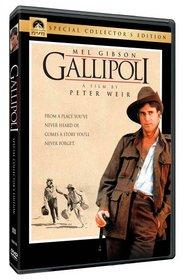 Gallipoli (Special Edition)