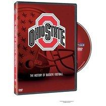 Ohio State - The History of Buckeye Football