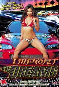 Import Dreams