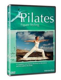 Pilates Figure Styling: Intermediate