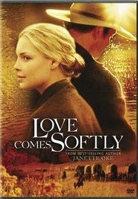 Love Comes Softly (Full Ws Rpkg Sen)