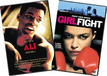 Ali/Girlfight