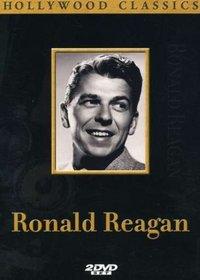 Ronald Reagan: Santa Fe Trail/This Is The Army