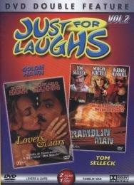 Just For Laughs, Vol. 2: Lovers & Liars/Ramblin Man