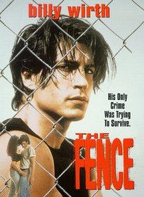 Fence (1995)