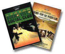 Down from the Mountain / Buena Vista Social Club