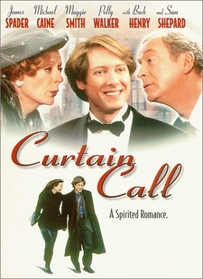 Curtain Call (1999)