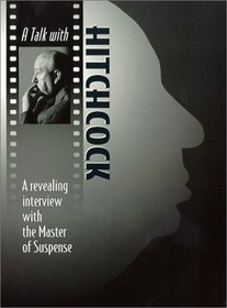 A Talk With Hitchcock