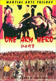 One Arm Hero