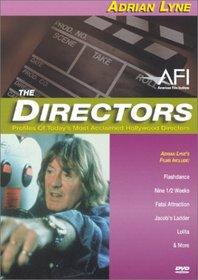 The Directors - Adrian Lyne